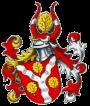 Familie Bellwinkel Logo